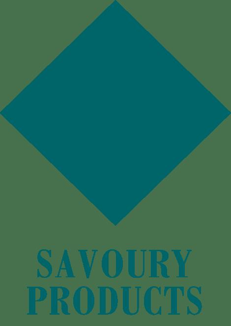 savoury-en-bg-img-univers-marquemedelys