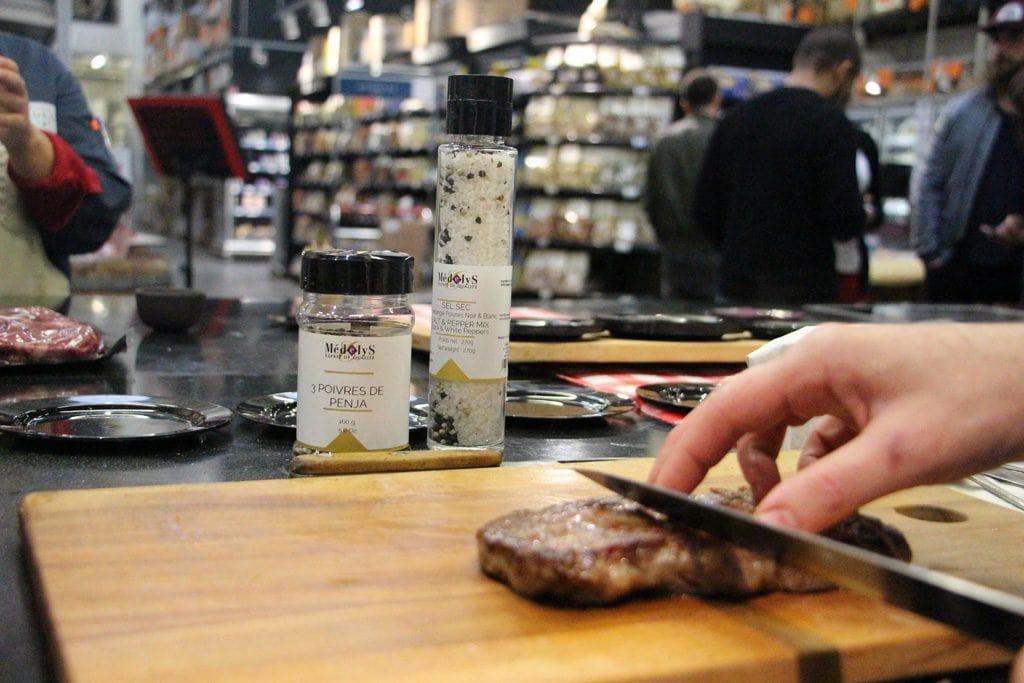 medelys-atelier-viande-sylvain-davico-06-06-2019-03