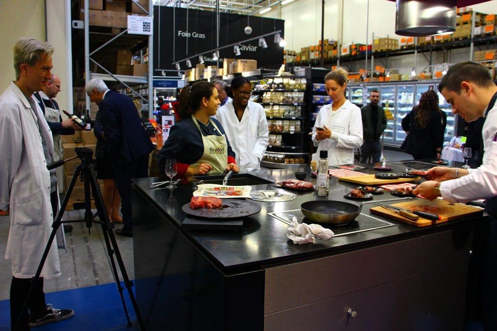 medelys-atelier-viande-sylvain-davico-06-06-2019-05