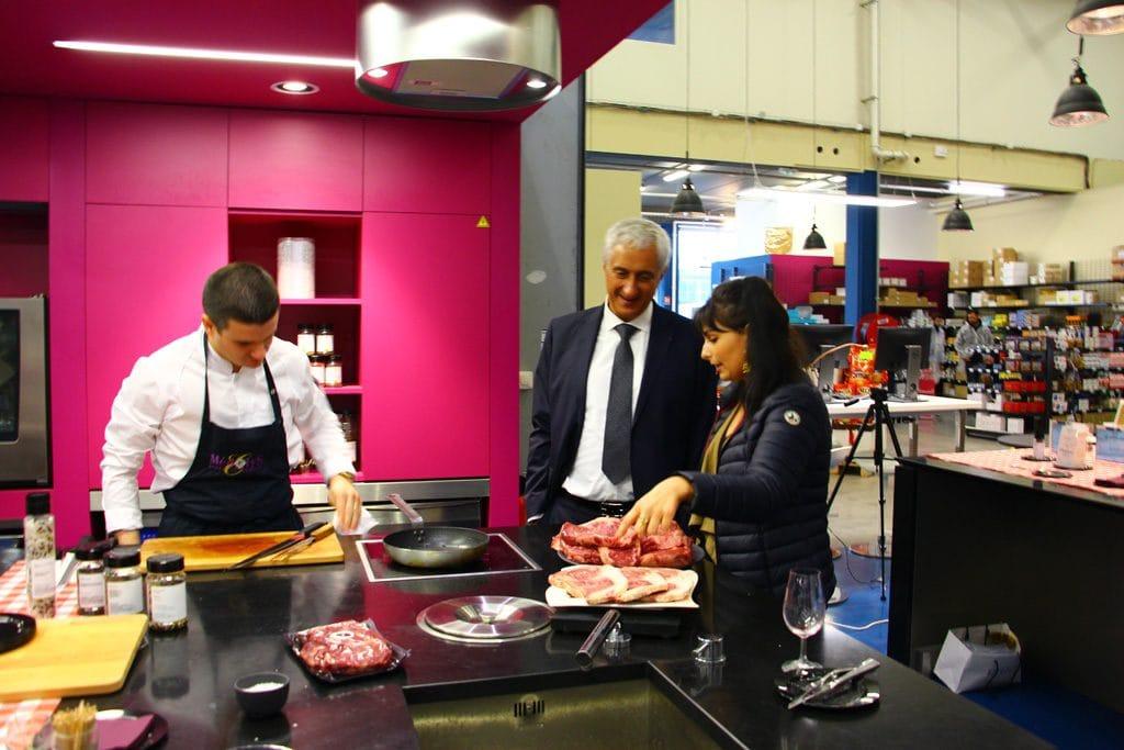 medelys-atelier-viande-sylvain-davico-06-06-2019-08