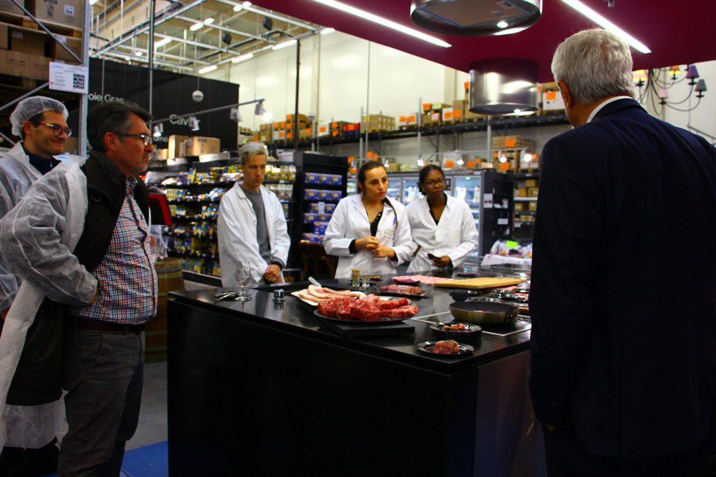 medelys-atelier-viande-sylvain-davico-06-06-2019-12