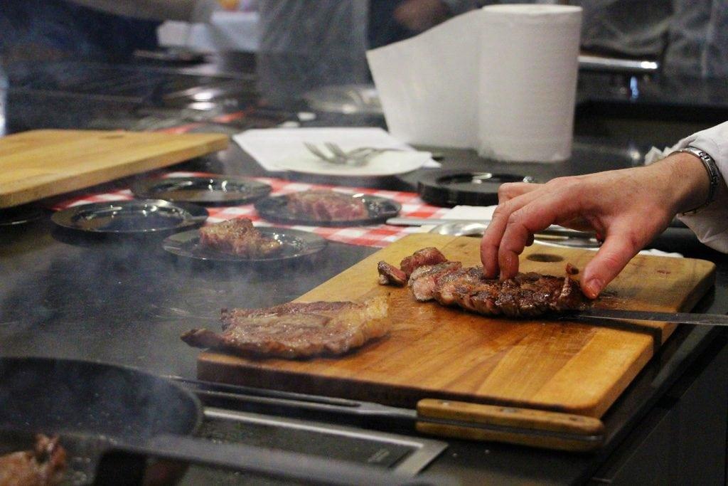 medelys-atelier-viande-sylvain-davico-06-06-2019-20