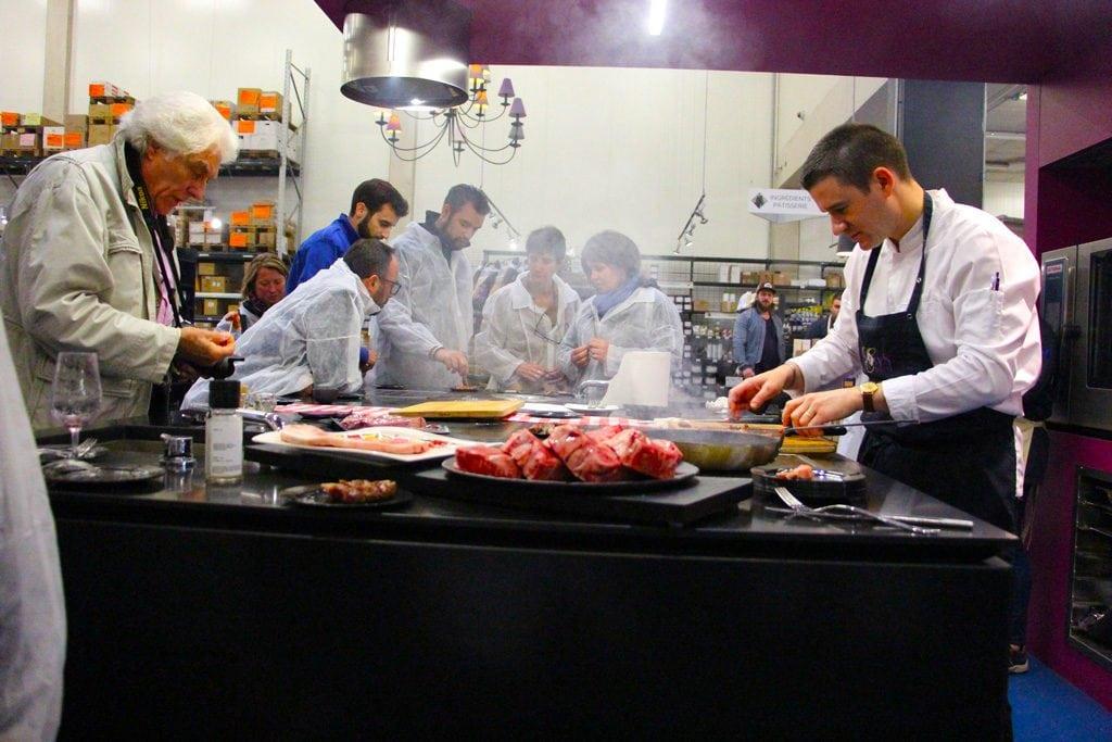 medelys-atelier-viande-sylvain-davico-06-06-2019-23