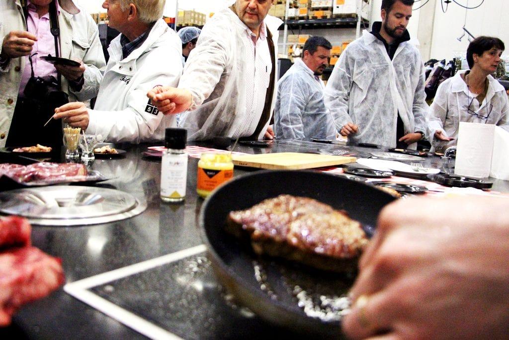 medelys-atelier-viande-sylvain-davico-06-06-2019-27