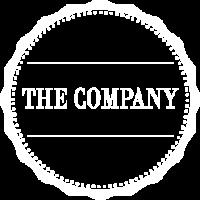 badge-companymdpi