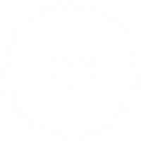 badge-espacepressemdpi