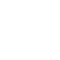 badge-medelysatrungis