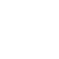 badge-qualitemdpi