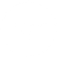 badge-sustainability policymdpi