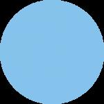 ball-3logo-